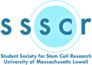 Newest SSSCR Chapter at UMass Lowell!
