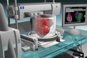 Bioprinting iPSCs for Disease Modeling